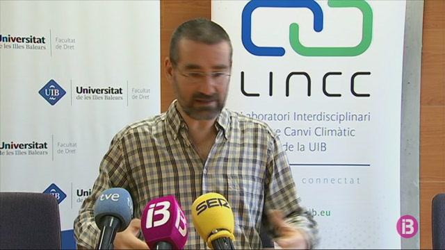 La+UIB%2C+present+a+la+COP25+de+Madrid