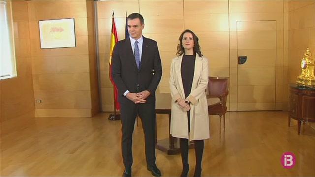 El+PSOE+segueix+apostant+per+Podem+i+el+suport+d%27Esquerra