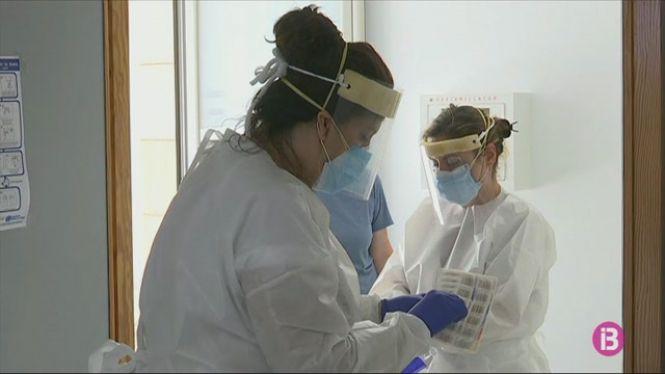 Els+metges+reiteren+de+nou+que+la+responsabilitat+d%26apos%3Baturar+el+coronavirus+%C3%A9s+de+tots
