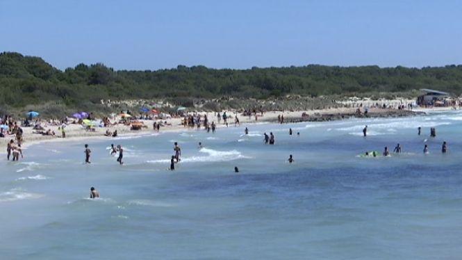 Platges+plenes+com+en+un+dia+d%27estiu