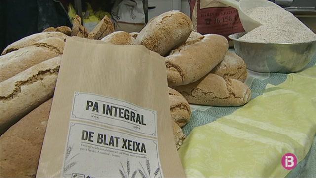 El+pa+de+xeixa%2C+ja+a+la+venda+als+forns+i+pastisseries+d%27Eivissa