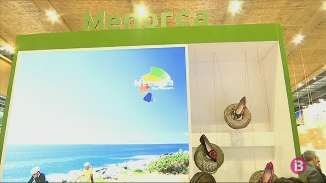 Menorca+torna+a+apostar+pel+turisme+de+sol+i+platja+per+promocionar-se