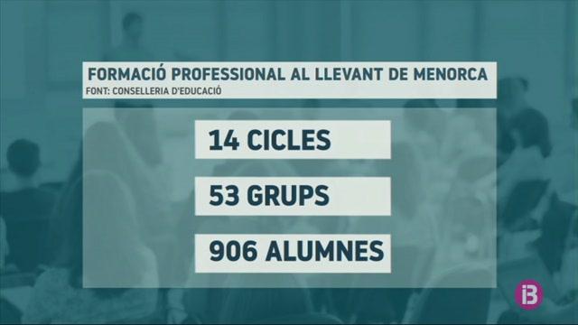 Ma%C3%B3%2C+Alaior+i+Es+Castell+es+disputen+la+ubicaci%C3%B3+del+nou+centre+de+FP+de+Llevant+de+Menorca