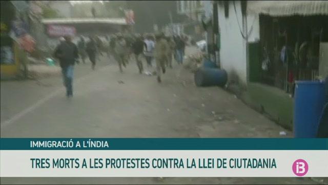 Les+protestes+contra+la+llei+de+ciutadania+provoquen+la+mort+de+tres+persones+a+l%27%C3%8Dndia