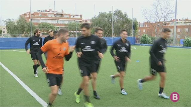 Penya+Esportiva+i+UD+Eivissa%2C+llestos+pel+derbi+eivissenc