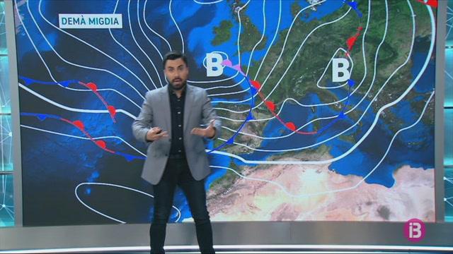 El+Temps+Vespre+20-12-2019