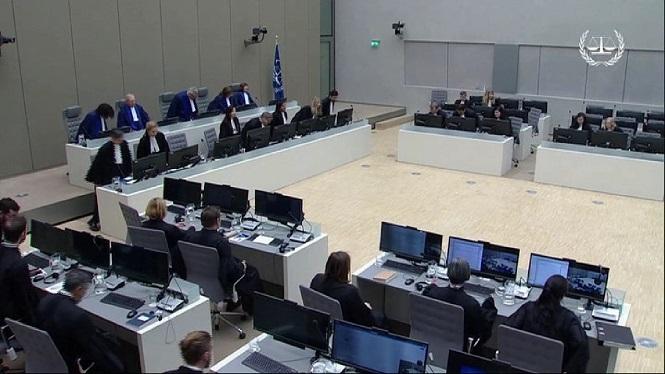 El+TPI+investigar%C3%A0+els+crims+de+guerra+a+l%27Afganistan