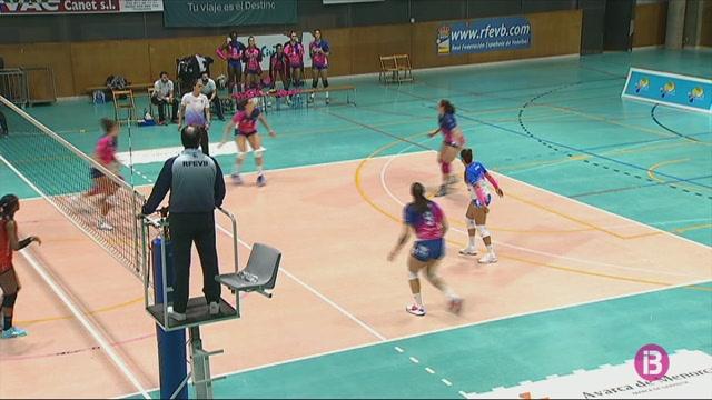 L%27Avarca+de+Menorca+es+juga+el+pas+directe+a+la+semifinal+de+Copa