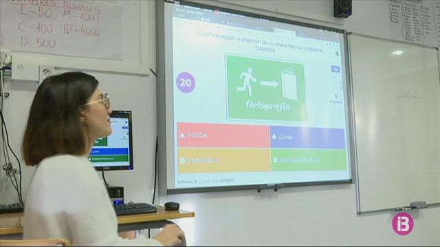 Les+escoles+de+Menorca+aposten+de+cada+vegada+m%C3%A9s+per+la+digitalitzaci%C3%B3