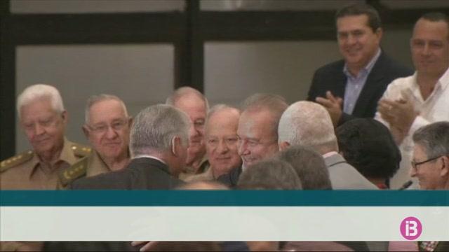 Manuel+Marrero+Cruz%2C+nou+primer+ministre+de+Cuba