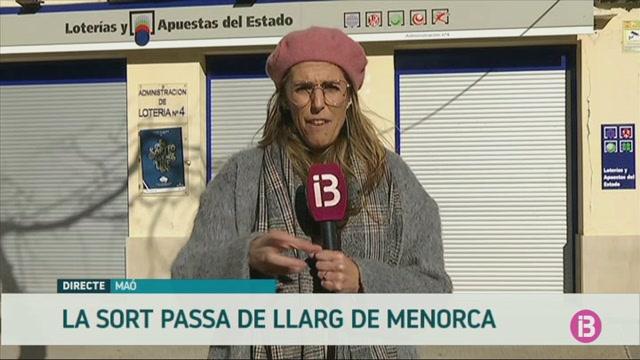 La+sort%2C+un+any+m%C3%A9s%2C+passa+de+llarg+a+Menorca
