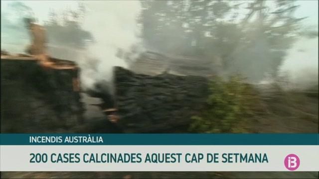 200+cases+calcinades+pels+incendis+a+Austr%C3%A0lia