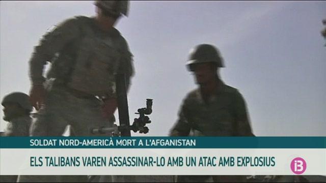 Els+talibans+reivindiquen+la+mort+d%27un+soldat+nord-americ%C3%A0+a+l%27Afganistan