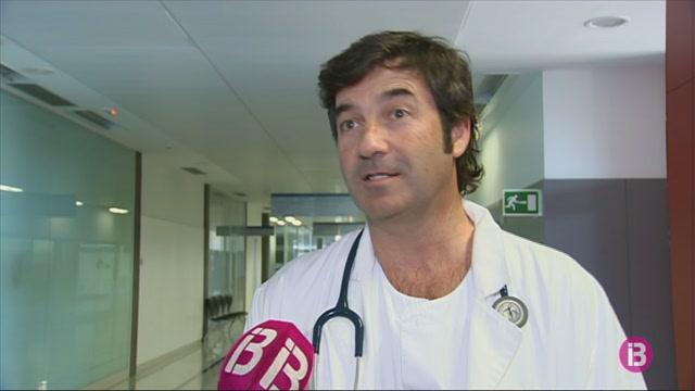 El+Nadal+no+atura+l%27activitat+a+l%27Hospital+Mateu+Orfila