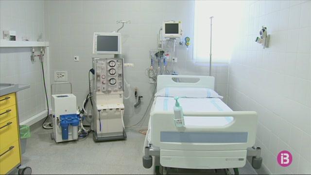 L%27Hospital+Mateu+Orfila+estrena+nova+t%C3%A8cnica+d%27hemodi%C3%A0lisi+per+a+pacients+cr%C3%ADtics+de+l%27UCI