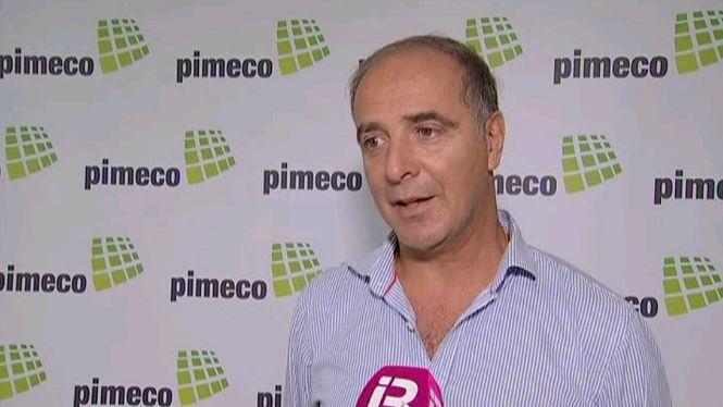 Pimeco+reclama+a+la+Policia+Local+el+control+del+%26%238216%3Btop+manta%27+i+les+pintades+vand%C3%A0liques