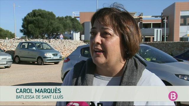 11+aparcaments+p%C3%BAblics+de+Menorca+tendran+plaques+solars+l%27any+que+ve