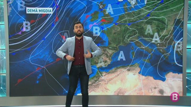 El+Temps+Migdia+29-12-2019