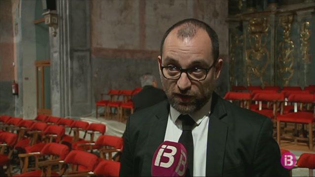 El+gust+itali%C3%A0%2C+protagonista+del+concert+de+Cap+d%27Any+de+l%27OCIM