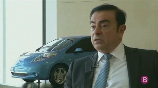 L%27expresident+de+Nissan%2C+Carlos+Ghosn%2C+fuig+del+Jap%C3%B3+i+es+refugia+al+L%C3%ADban
