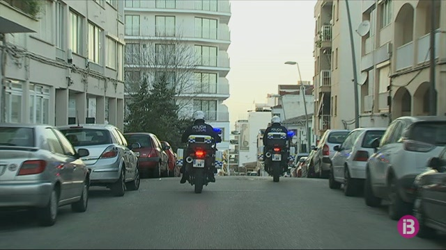 Llucmajor+ja+compta+amb+policies+de+barri