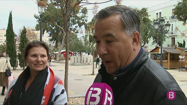 Bona+ocupaci%C3%B3+al+5%25+de+la+planta+hotelera+oberta+a+Eivissa