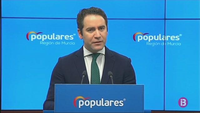 El+PP+acusa+Pedro+S%C3%A1nchez+de+frau+electoral+pels+acords+a+qu%C3%A8+ha+arribat+amb+Esquerra