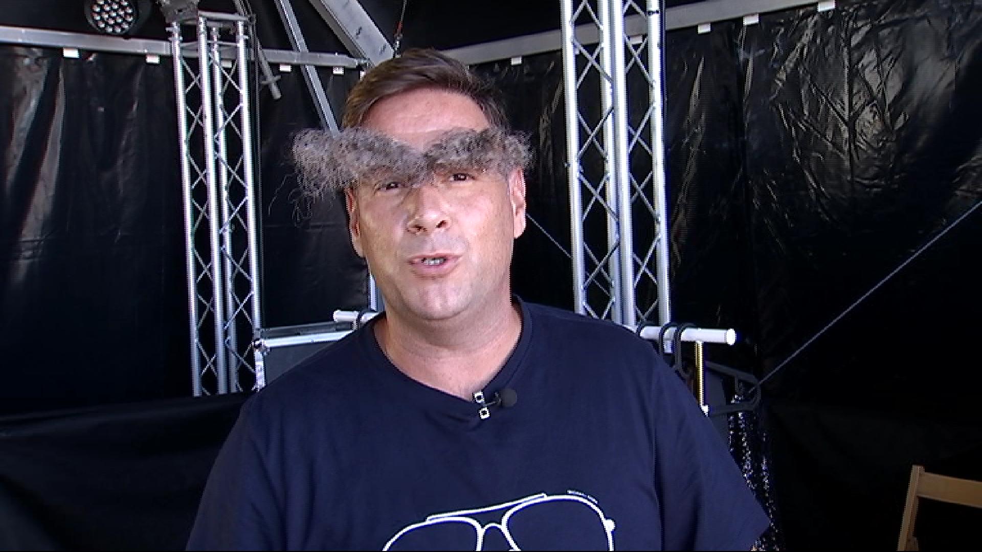 Carlos+Latre%2C+humor+i+actualitat+avui+a+Port+Adriano