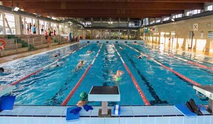 Ciutadella+invertir%C3%A0+600.000%E2%82%AC+en+renovar+la+piscina%2C+per+on+passen+2.200+persones