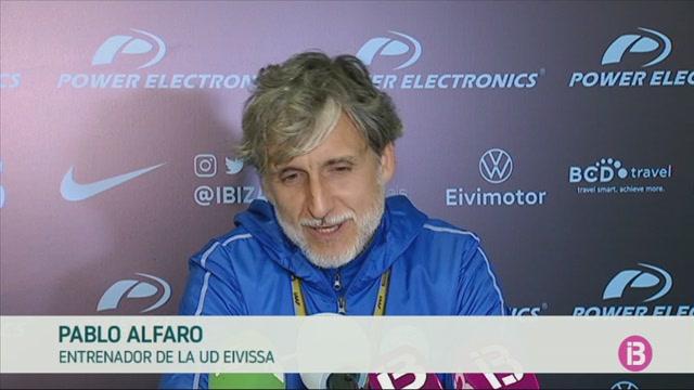 Pablo+Alfaro%2C+sobre+possibles+fitxatges%3A+%26%238220%3BNo+trencarem+el+que+funciona%26%238221%3B