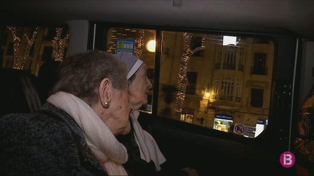 Taxistes+de+Palma+conviden+a+majors+residents+a+fer+%26%238216%3Bel+passeig+de+la+il%C2%B7lusi%C3%B3%27