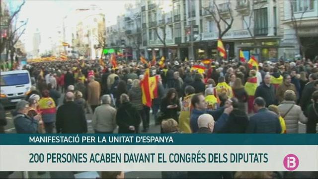 Manifestaci%C3%B3+a+Madrid+per+la+unitat+d%27Espanya