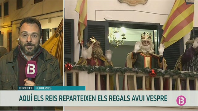 A+Ferreries+els+Reis+d%26apos%3BOrient+ja+han+comen%C3%A7at+a+repartir+els+regals