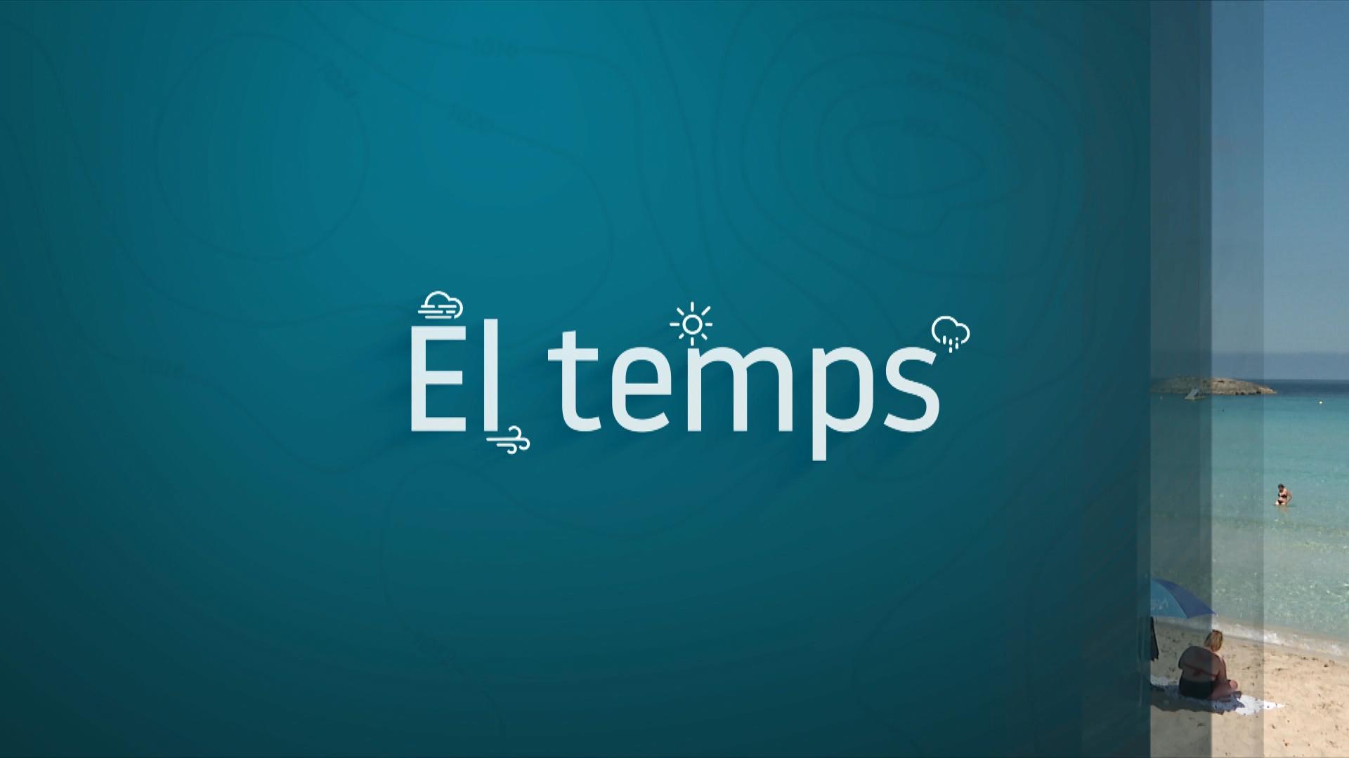 El+temps+migdia+07-06-2021