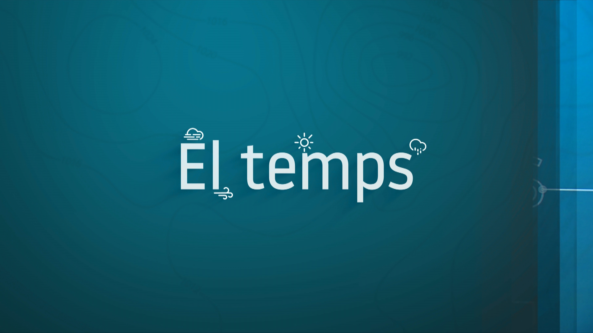 El+temps+Migidia+08-06-2021
