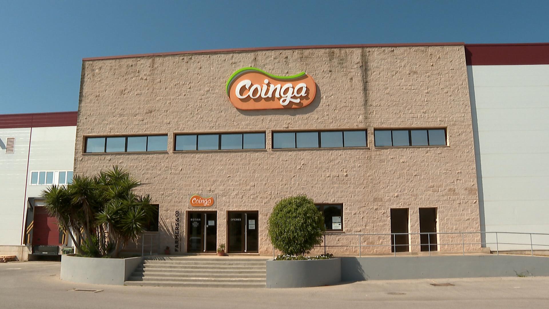 Coinga%2C+guardonada+com+a+millor+cooperativa+agroaliment%C3%A0ria+d%27Espanya