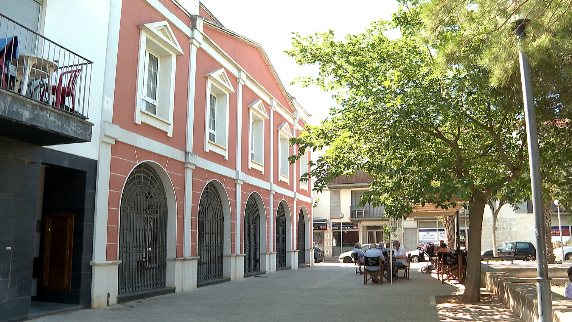 Ciutadella+reclama+a+la+Casa+Reial+la+cessi%C3%B3+del+palauet+Balada+per+a+destinar-lo+a+usos+socials