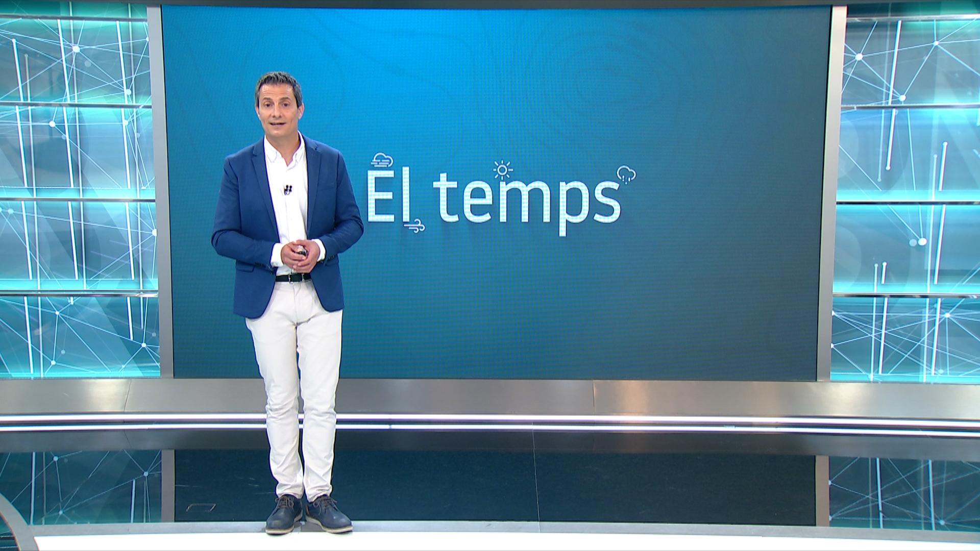 El+Temps+Migdia+11-06-2021