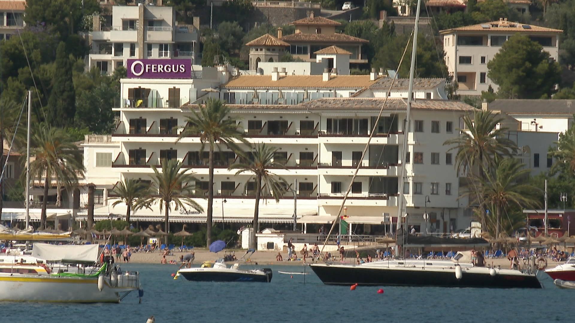 Obre+la+meitat+de+la+planta+hotelera+de+Mallorca+amb+l%27esperan%C3%A7a+que+augmenti+l%27ocupaci%C3%B3