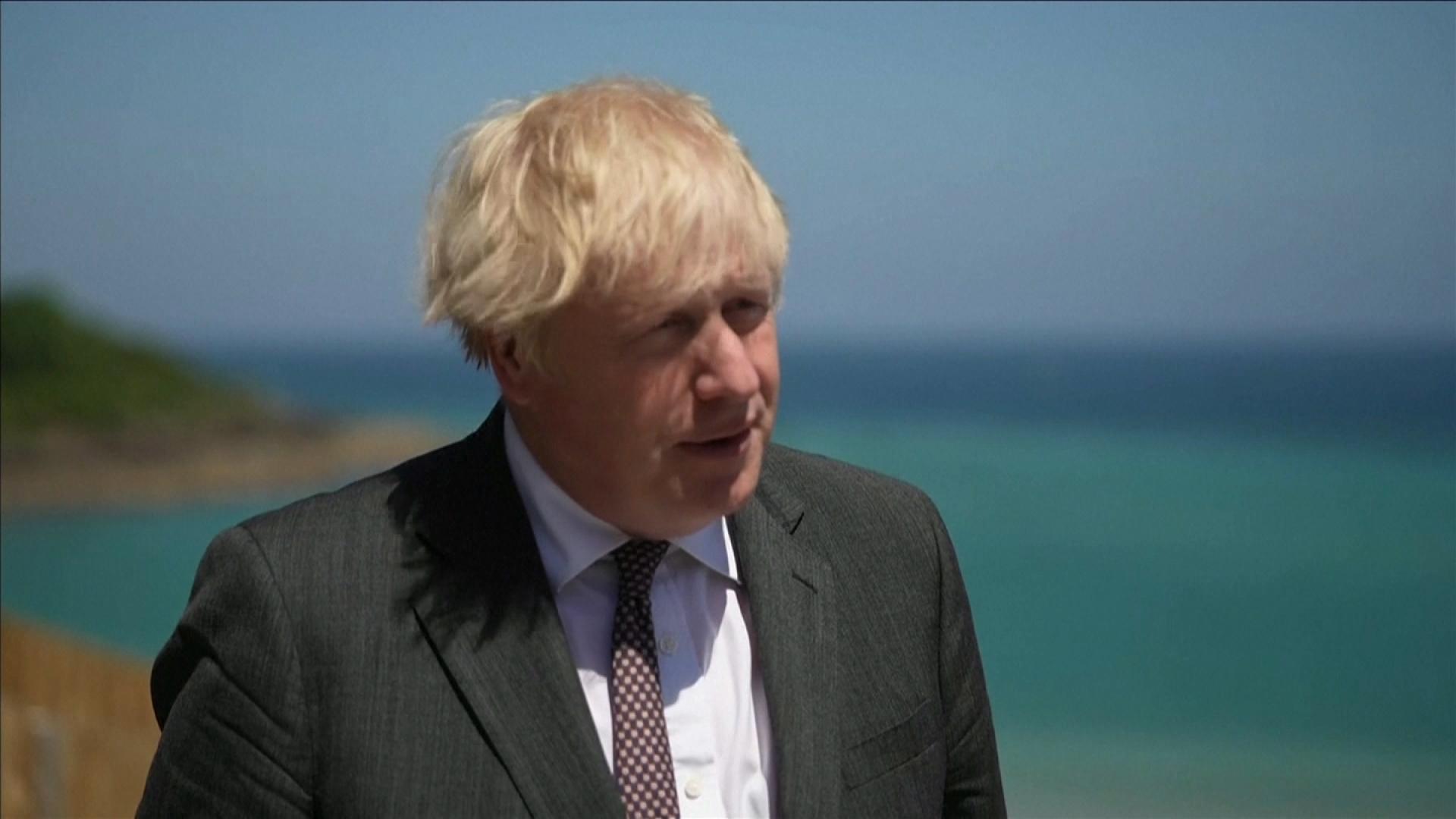 Boris+Johnson%3A+%26%238220%3BEstam+mirant+d%27estendre+el+marge+perqu%C3%A8+la+gent+major+tengui+suficient+protecci%C3%B3+amb+la+vacuna%26%238221%3B