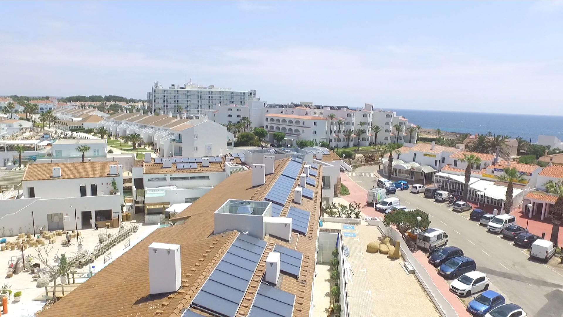 Construir+un+hotel+sostenible+incrementa+els+costos+un+10%2525