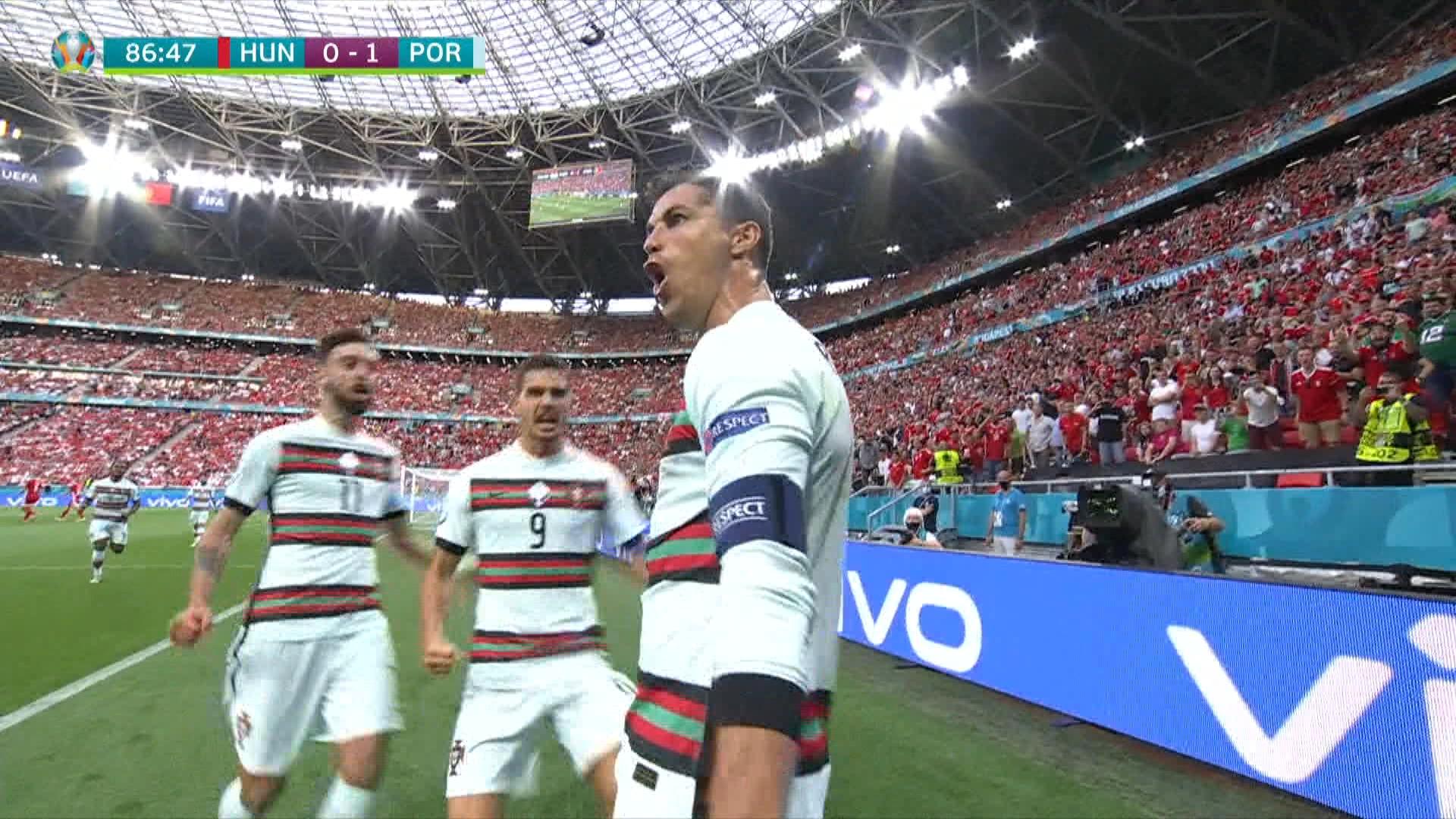 Fran%C3%A7a%2C+guanya%3B+Portugal%2C+goleja