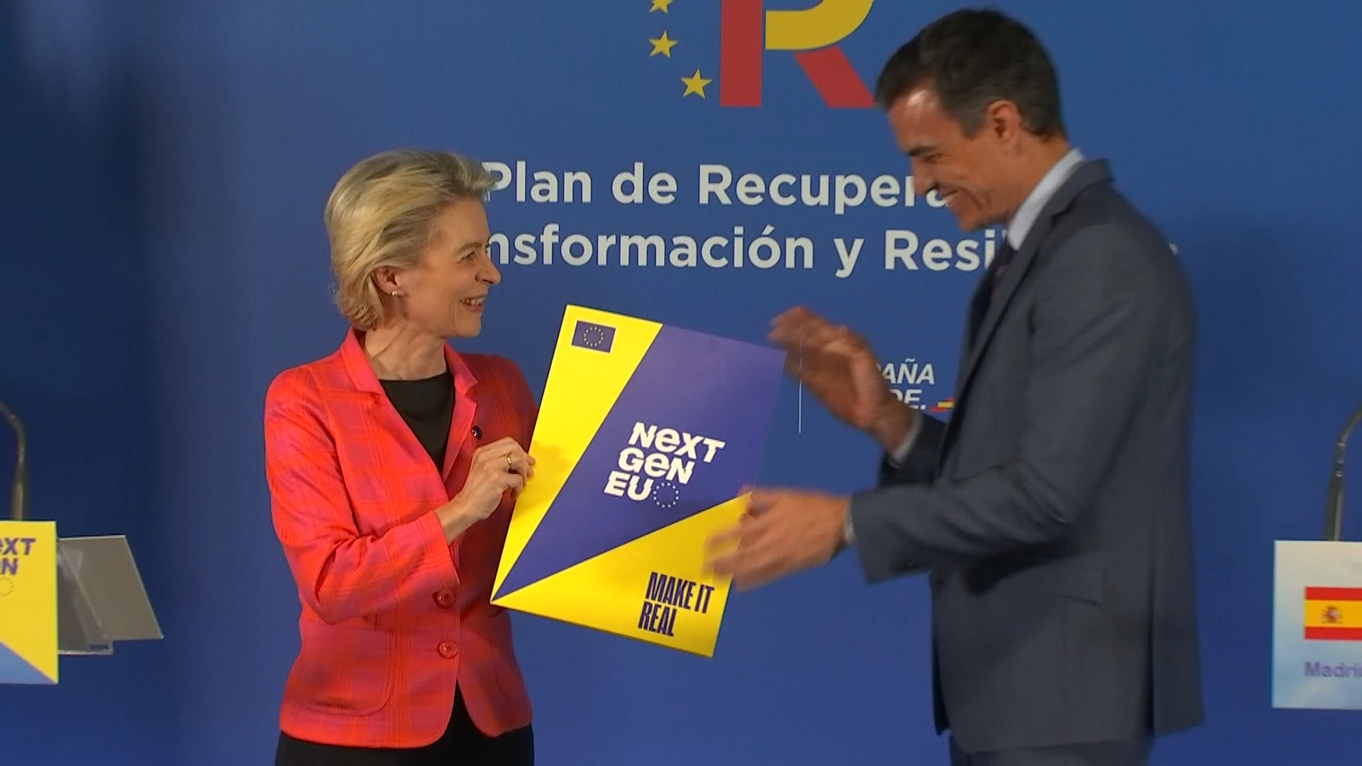 La+UE+avala+el+pla+de+recuperaci%C3%B3+d%27Espanya+amb+19.000+milions+en+2021