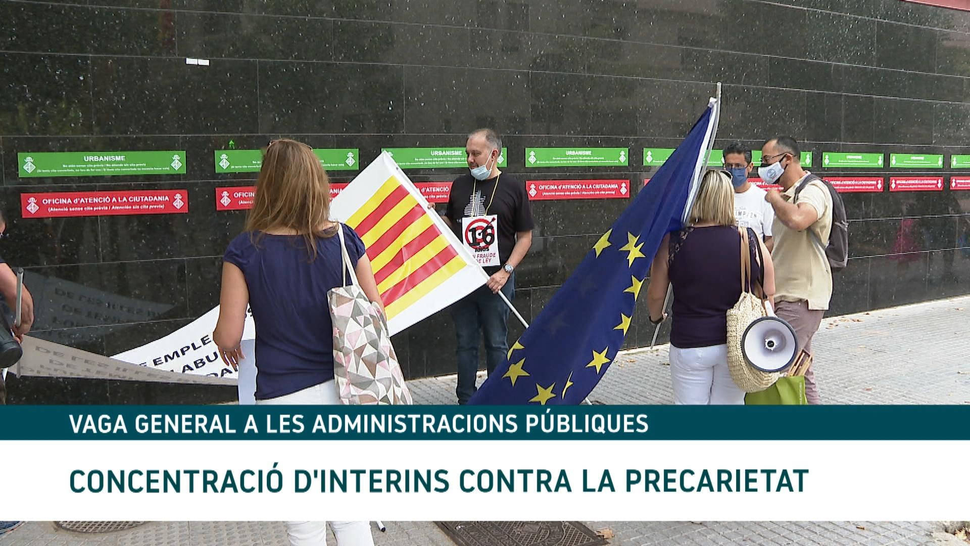 Protesta+a+Palma+dels+treballadors+interins+de+l%27Administraci%C3%B3+P%C3%BAblica