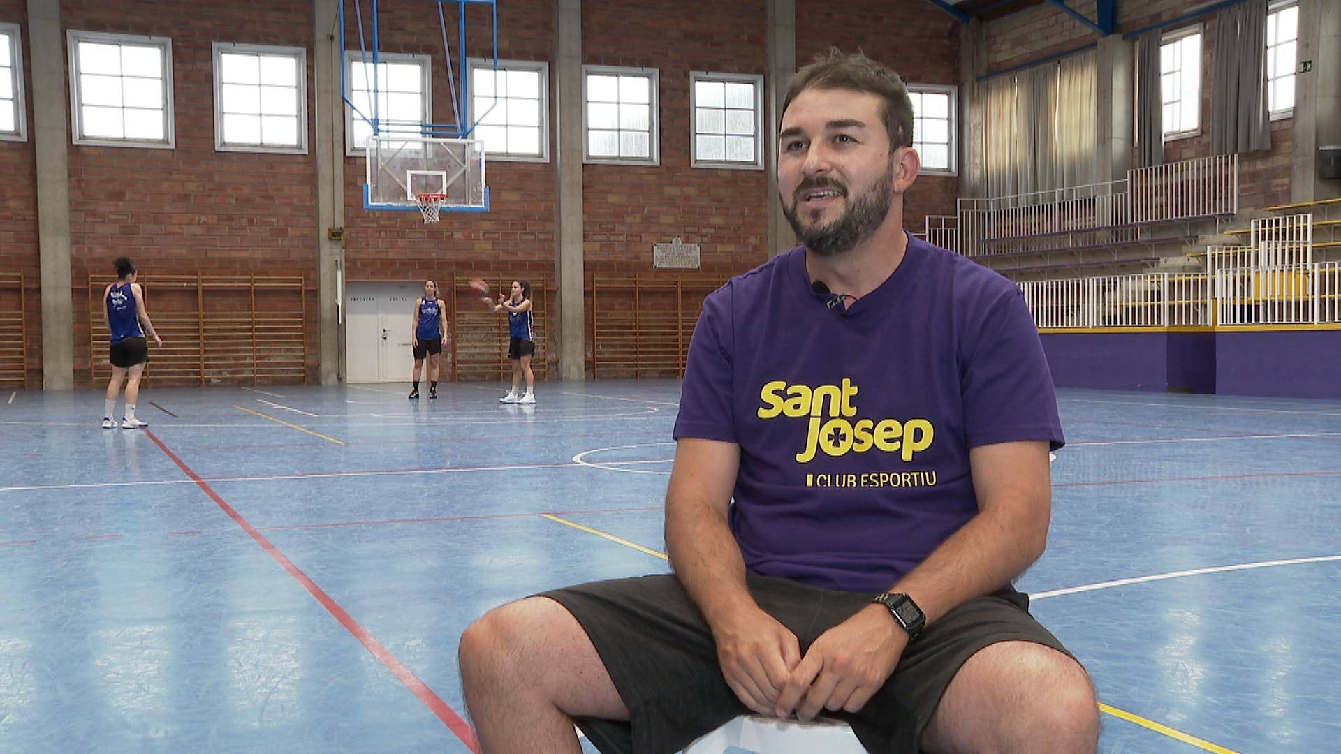 El+nou+projecte+del+Sant+Josep+Obrer