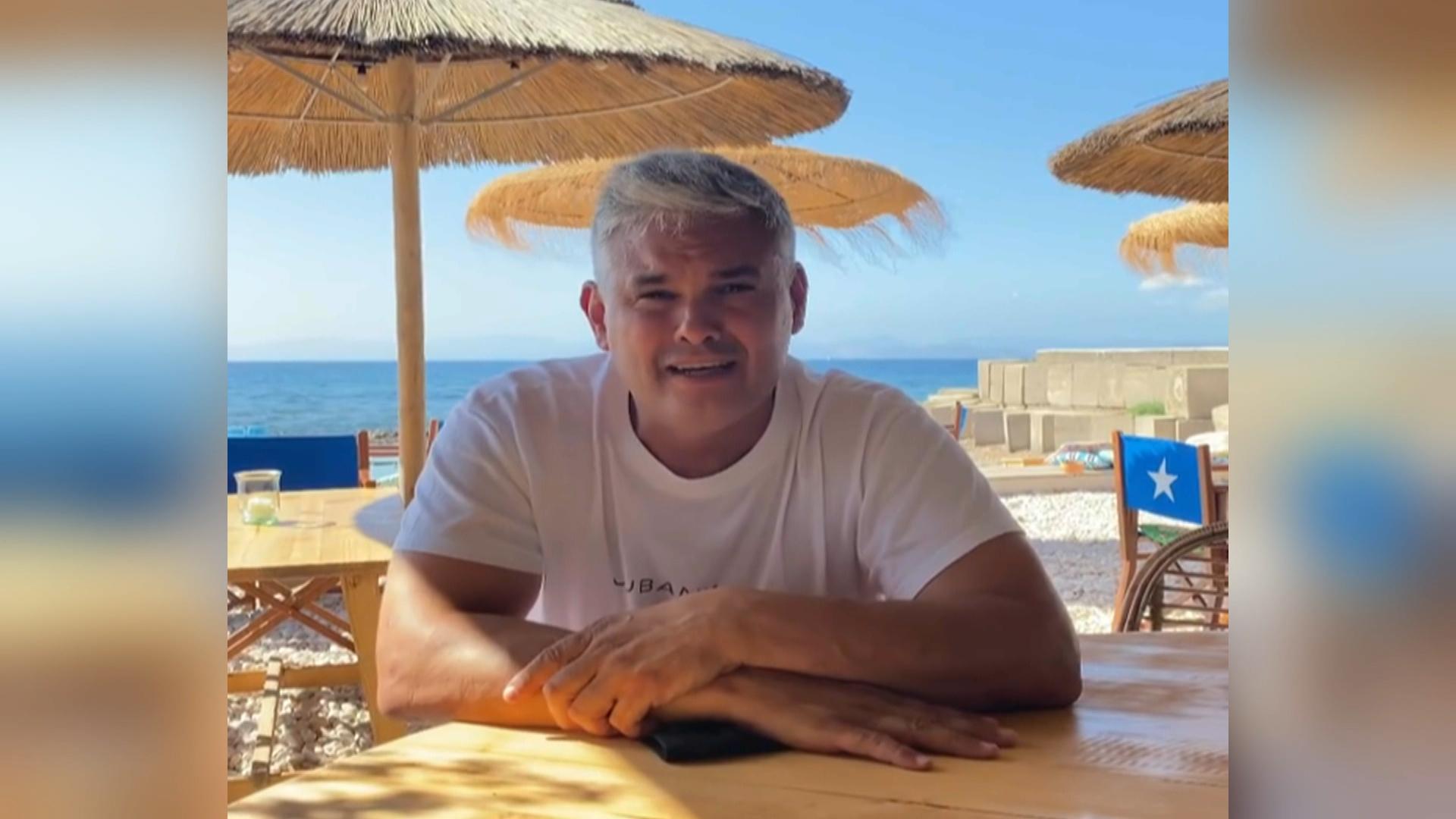 Tanquen+el+restaurant+Can+Carlitos+de+Formentera+per+un+brot+entre+el+personal+de+cuina