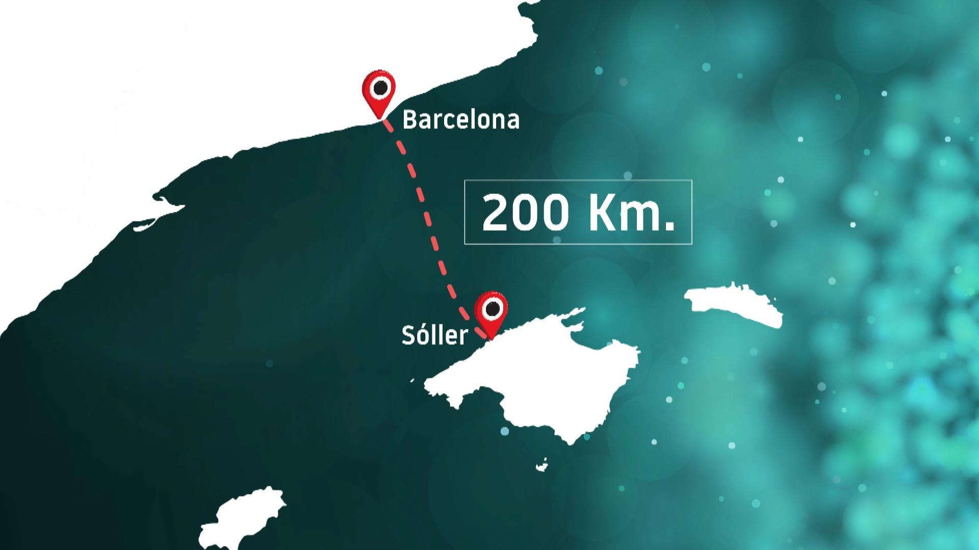 De+S%C3%B3ller+a+Barcelona%2C+sense+dormir