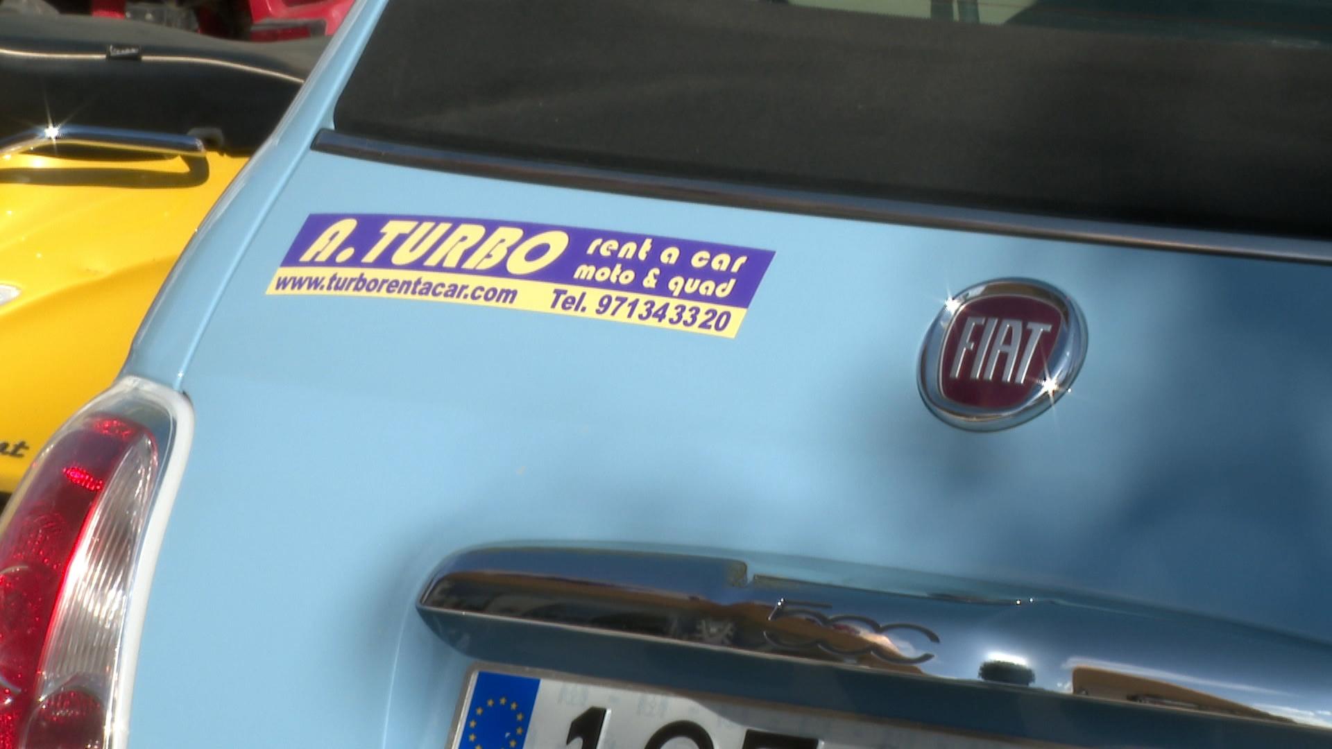 Les+empreses+de+lloguer+de+vehicles+intenten+remuntar