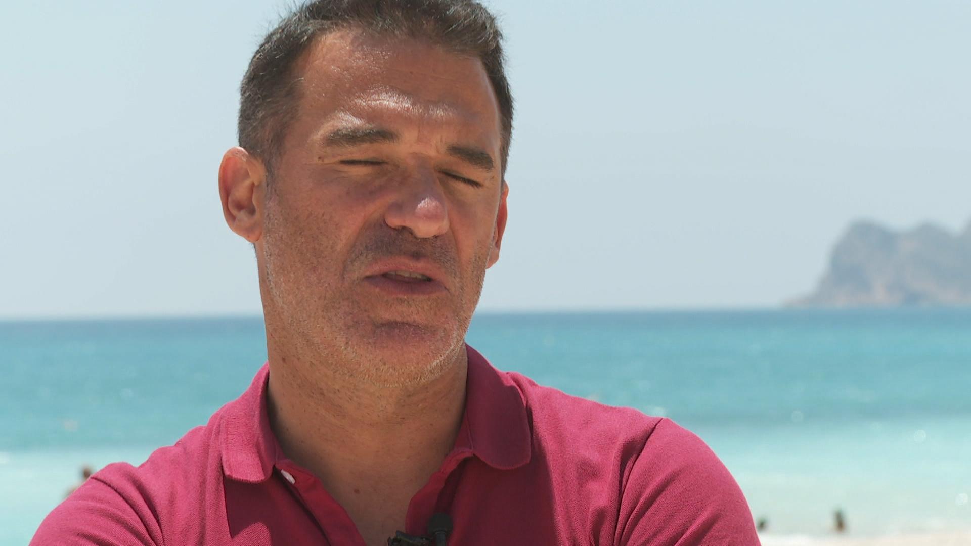 El+Mallorca+torna+amb+dos+refor%C3%A7os+i+sense+Luka+Romero+i+els+internacionals