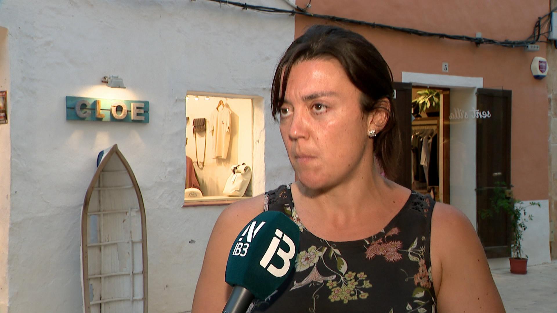 El+govern+de+Ciutadella+demana+al+PP+que+rectifiqui+per+les+acusacions+sobre+l%26apos%3Bescorxador